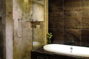 One-Farrer-Hotel-Spa-Little-India-Singapore-Bathroom.jpg