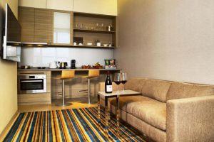 One-Farrer-Hotel-Spa-Little-India-Singapore-Living-Room.jpg