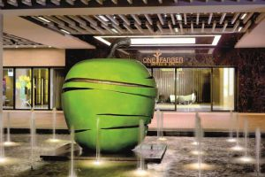 One-Farrer-Hotel-Spa-Little-India-Singapore-Lobby.jpg
