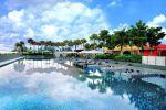 One-Farrer-Hotel-Spa-Little-India-Singapore-Pool.jpg