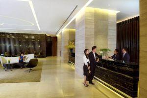 One-Farrer-Hotel-Spa-Little-India-Singapore-Reception.jpg