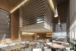 One-Farrer-Hotel-Spa-Little-India-Singapore-Restaurant.jpg