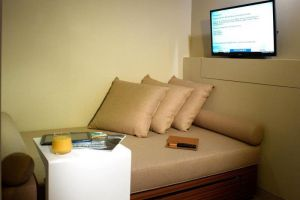 One-Farrer-Hotel-Spa-Little-India-Singapore-Room.jpg