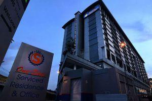 One-Stop-Residence-Hotel-Kuala-Lumpur-Malaysia-Overview.jpg