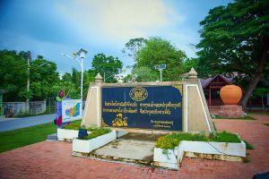 Ong-Ang-Ancient-Building-Pathumthani-Thailand-01.jpg