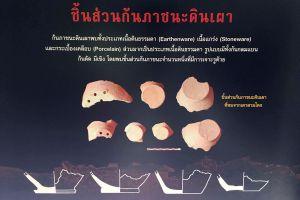 Ong-Ang-Ancient-Building-Pathumthani-Thailand-06.jpg