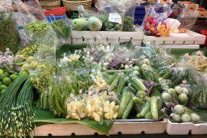 Or-Tor-Kor-Fresh-Food-Market-Bangkok-Thailand-03.jpg