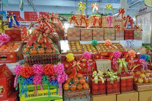Or-Tor-Kor-Fresh-Food-Market-Bangkok-Thailand-05.jpg