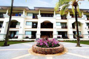 Orchid-Beach-Resort-Khaolak-Thailand-Building.jpg