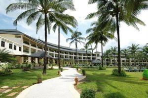 Orchid-Beach-Resort-Khaolak-Thailand-Exterior.jpg
