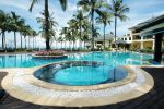 Orchid-Beach-Resort-Khaolak-Thailand-Pool.jpg