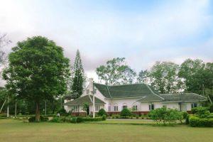 Orchid-Hotel-Nan-Myaing-Pyin-Oo-Lwin-Myanmar-Exterior.jpg