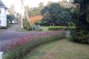 Orchid-Hotel-Nan-Myaing-Pyin-Oo-Lwin-Myanmar-Garden.jpg
