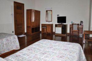 Orchid-Hotel-Nan-Myaing-Pyin-Oo-Lwin-Myanmar-Room.jpg