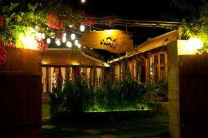 Orivy-Restaurant-Hoi-An-Vietnam-001.jpg