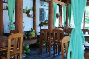 Orivy-Restaurant-Hoi-An-Vietnam-003.jpg
