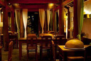 Orivy-Restaurant-Hoi-An-Vietnam-004.jpg