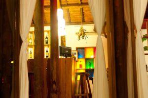 Orivy-Restaurant-Hoi-An-Vietnam-005.jpg
