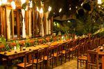 Orivy-Restaurant-Hoi-An-Vietnam-006.jpg