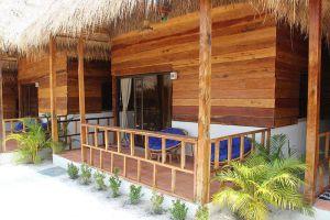 Otres-Lodge-Sihanoukville-Cambodia-Balcony.jpg