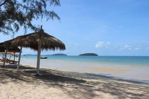 Otres-Lodge-Sihanoukville-Cambodia-Beach.jpg