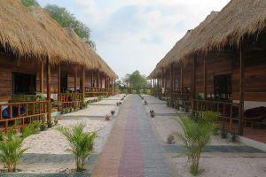 Otres-Lodge-Sihanoukville-Cambodia-Patio.jpg
