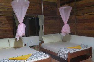 Otres-Lodge-Sihanoukville-Cambodia-Room.jpg