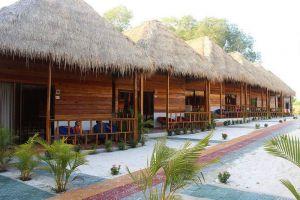 Otres-Lodge-Sihanoukville-Cambodia-Villa.jpg