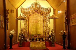 Oub-Kham-Museum-Chiang-Rai-Thailand-01.jpg