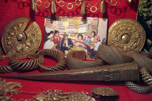Oub-Kham-Museum-Chiang-Rai-Thailand-03.jpg