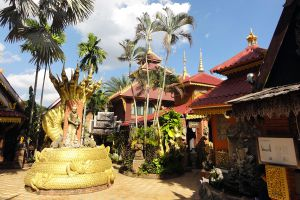 Oub-Kham-Museum-Chiang-Rai-Thailand-04.jpg