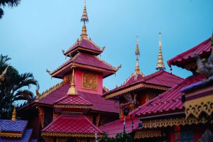 Oub-Kham-Museum-Chiang-Rai-Thailand-05.jpg