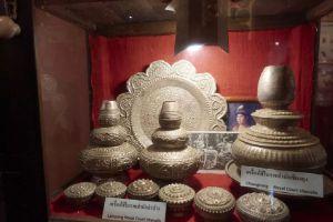 Oub-Kham-Museum-Chiang-Rai-Thailand-07.jpg