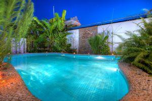 PRASATs-Boutique-Hotel-Phnom-Penh-Cambodia-Pool.jpg