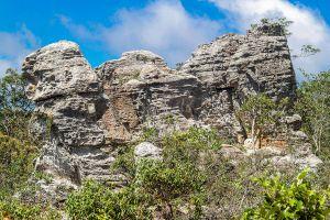 Pa-Hin-Ngam-National-Park-Chaiyaphum-Thailand-02.jpg