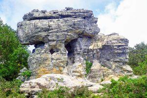 Pa-Hin-Ngam-National-Park-Chaiyaphum-Thailand-03.jpg