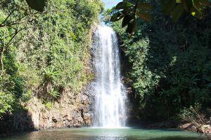 Pa-Sy-Waterfall-Kon-Tum-Vietnam-001.jpg