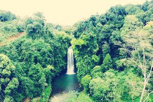 Pa-Sy-Waterfall-Kon-Tum-Vietnam-002.jpg