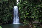 Pa-Sy-Waterfall-Kon-Tum-Vietnam-003.jpg
