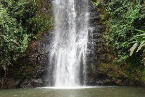 Pa-Sy-Waterfall-Kon-Tum-Vietnam-004.jpg
