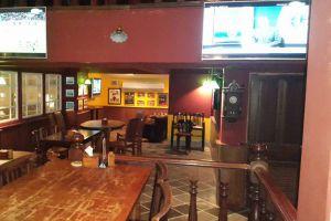 Paddys-Palms-Irish-Pub-Koh-Chang-Thailand-002.jpg