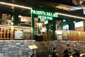 Paddys-Palms-Irish-Pub-Koh-Chang-Thailand-003.jpg