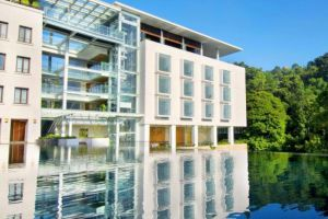 Padma-Hotel-Bandung-Indonesia-Exterior.jpg
