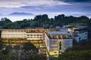 Padma-Hotel-Bandung-Indonesia-Facade.jpg