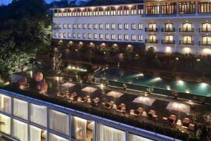 Padma-Hotel-Bandung-Indonesia-Overview.jpg