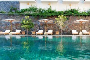 Padma-Hotel-Bandung-Indonesia-Pool.jpg