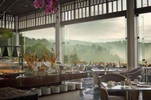 Padma-Hotel-Bandung-Indonesia-Restaurant.jpg