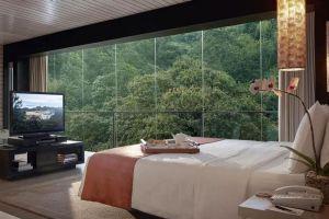 Padma-Hotel-Bandung-Indonesia-Room.jpg