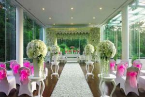 Padma-Hotel-Bandung-Indonesia-Wedding-Venue.jpg