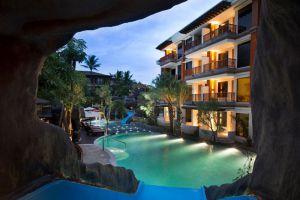 Padma-Resort-Legian-Bali-Indonesia-Building.jpg